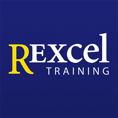 Rexcel Training | Skill Development Services